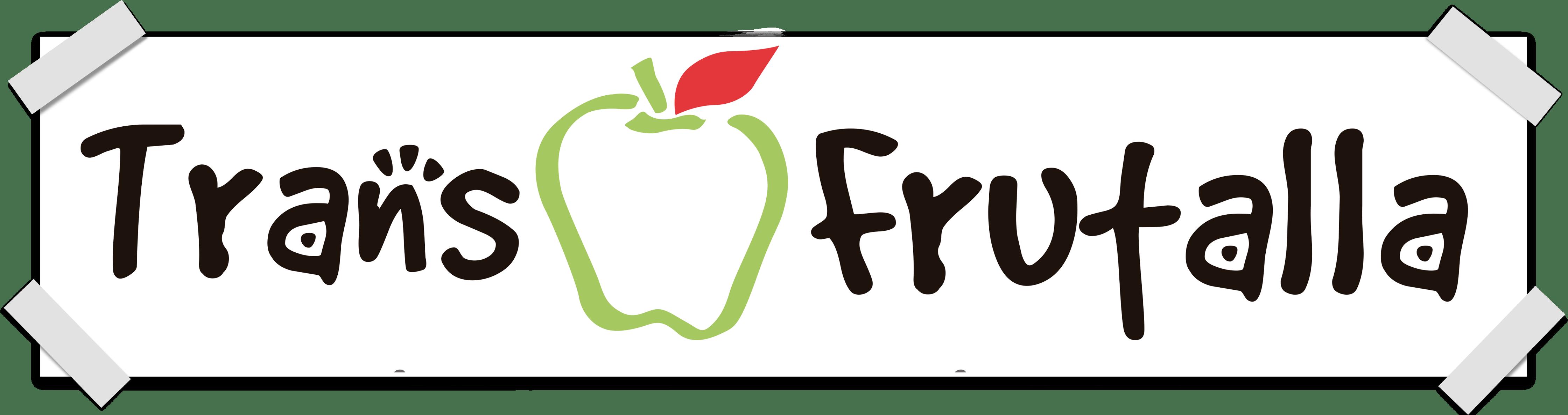 Frutalla